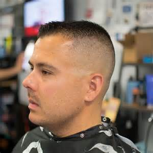 haircuts appropriate for navy 22 military haircut ideas designs hairstyles design
