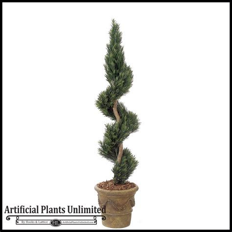 spiral topiaries outdoor artificial spiral topiary bushes outdoor spiral