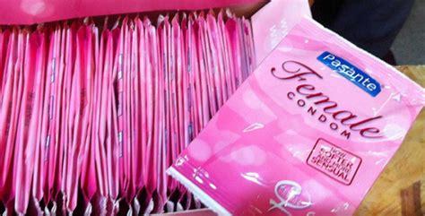 preservativo interno preservativo femminile tutto quello c 232 da sapere su