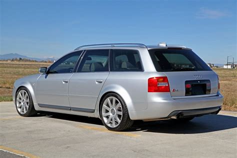 car owners manuals for sale 2007 audi s6 on board diagnostic system service manual car owners manuals for sale 2003 audi s6 lane departure warning service