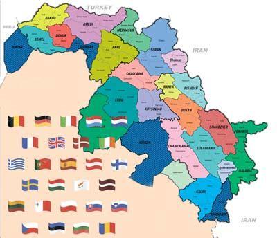 consolati italiani in francia krg italia news