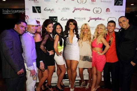 hair reality show jerseylicious cast new jersey reality tv show hair salon