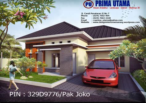 gambar desain eumah macam macam design rumah ask home design