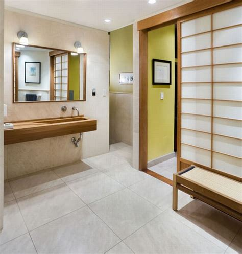 Modern Japanese Bathroom Bathroom Simple Master Modern Japanese Bathroom Designs