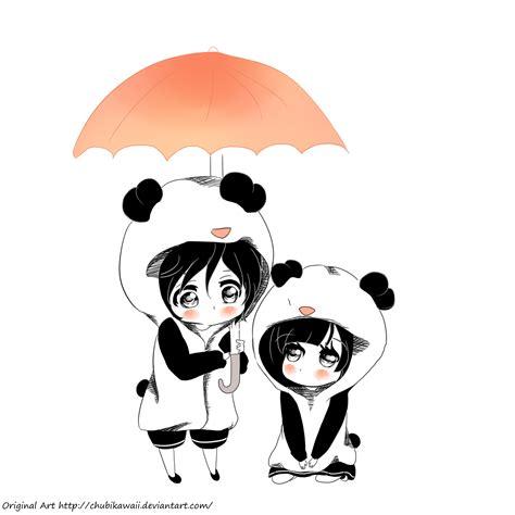 imagenes kawaii panda panda dibujo tierno buscar con google panda