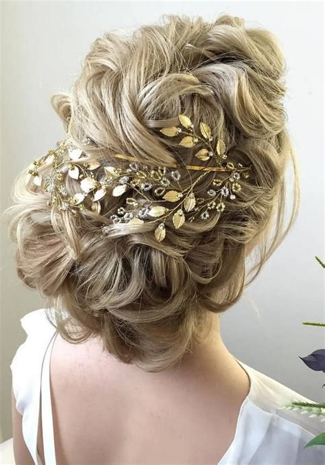 100 ideas to try about wedding hairstyles makeup updo hair and wedding