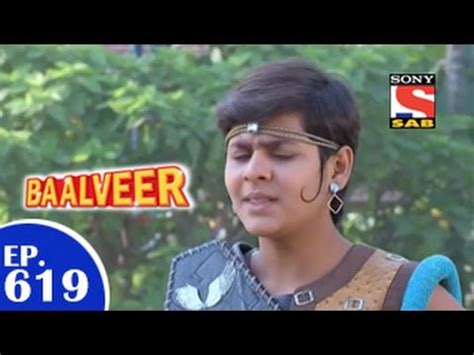 baal veer episode 623 13th january 2015 baal veer ब लव र episode 617 6th january