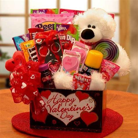 best valentine gifts la perfecta prometida regalos para un aniversario m 225 s