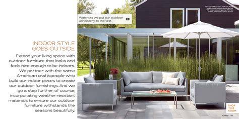 home interior catalog 2014 100 home interiors catalog 2014 2014 ikea small space living interior design ideas