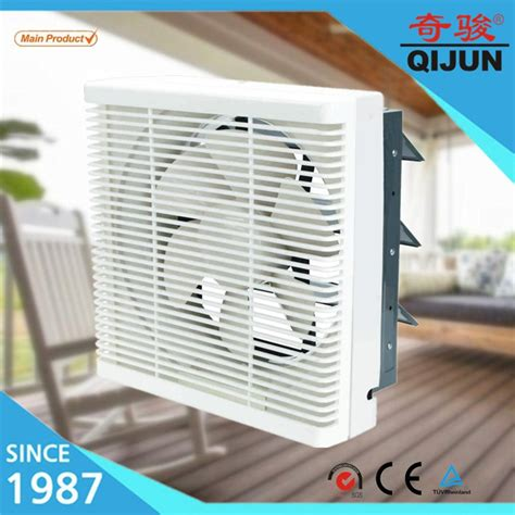 4 inch squirrel cage fan grill type 8 inch exhaust fan squirrel cage exhaust fan