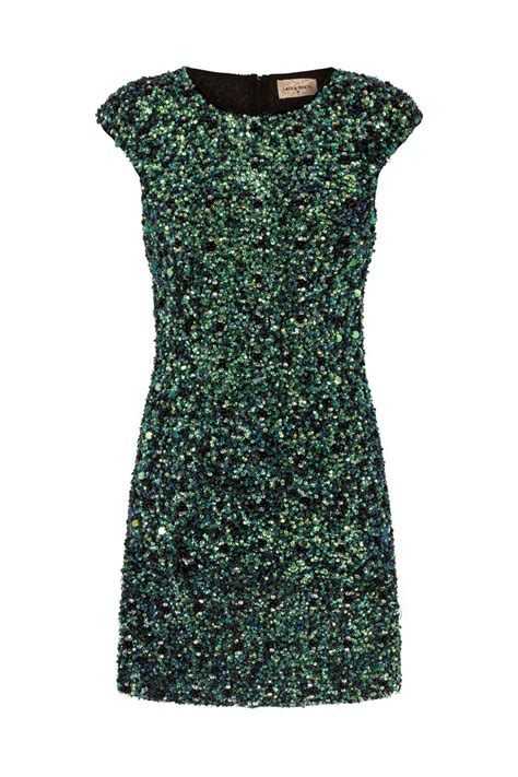 green beaded dress lace spica green sequin dress lace dress