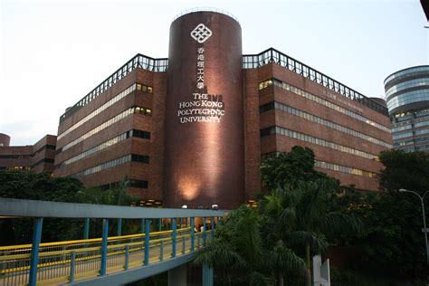 Polyu Mba Ranking by Top 10 Universities In Asia 50 Years Seasia Co