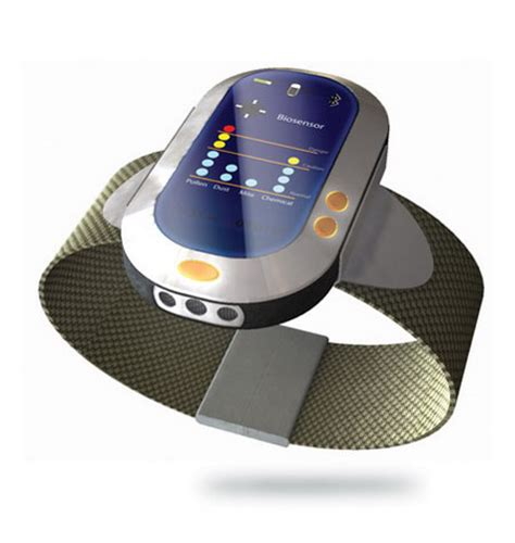 gadgets for flow medical healthcare gadget tuvie