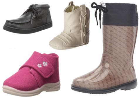 Family Dollar E Gift Card - hot kids boots sale prices as low as 3 66
