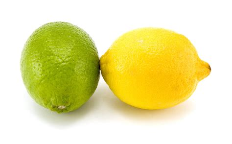 which is better lime or lemon the meaning and symbolism of the word 171 lemon 187