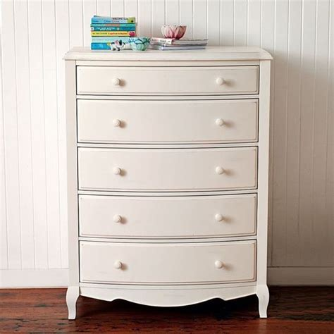 pottery barn cloud white dresser pb teen lilac tall dresser vintage simply white at