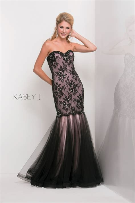 Prom Dress Giveaway 2015 - kasey j 2015 prom dress giveaway the dress matters