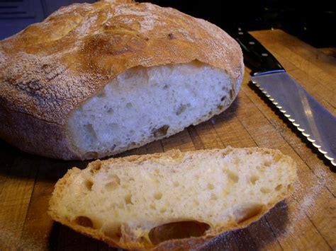 pane fatto in casa cottura il ritorno pane fatto in casa l abruzzo 232 servito