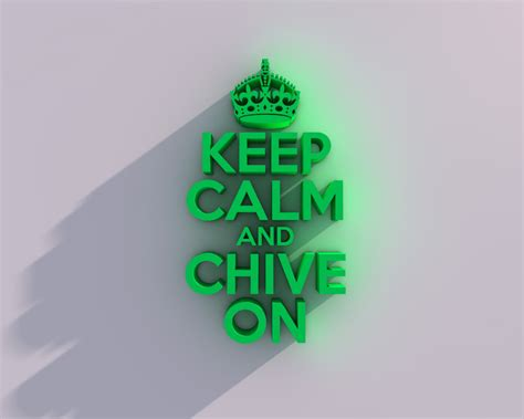 thechive computer wallpaper epic desktop wallpapers thechive