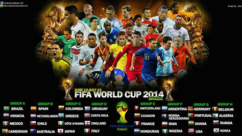 worldcup live fifa world cup live on maxiscreen sunflower hostel bar