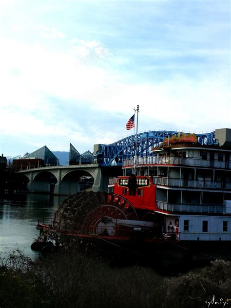 paddle boat chattanooga tn 81 best images about delta queen on pinterest tennessee