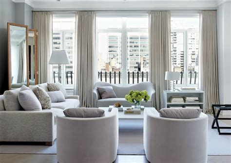 luxury apartments living what can living room inspiration luxury apartment in new york city