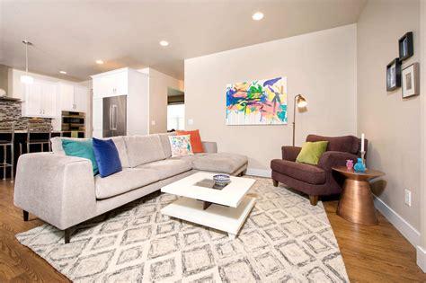 layout of dexter s apartment ku interior design 187 dexter way great room