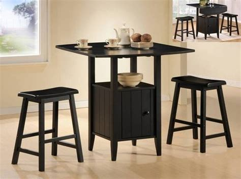 counter height chairs for kitchen island counter height kitchen table island home design ideas