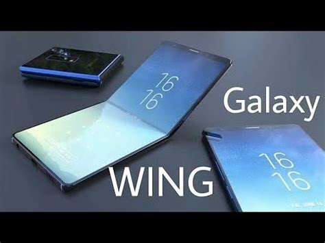 samsung galaxy wing  samsung galaxy  release date specifications price