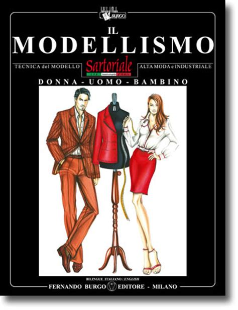 apparel pattern making books il modellismo the pattern making book for the pattern