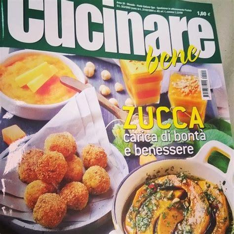 cucinare bene rivista ricette ricette su cucinare bene