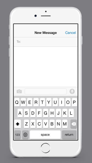design keyboard app keyboard design change keyboard color app download