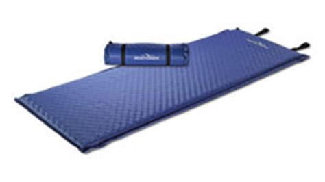 Adventuridge Air Mattress by Aldi Us Special Buys For May 11