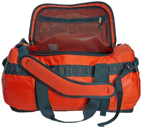 backpack duffel bag duffel bag base c tnf review