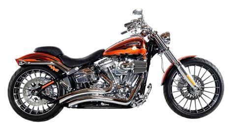 Harley Davidson Motorcycle Salvage by Harley Davidson Used Motorcycles Repairable Salvage