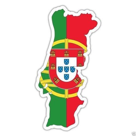 Auto Sticker Portugal by 10x Autocollant Sticker Drapeau Portugal Voiture Achat
