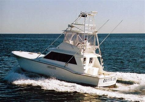 fishing boats for sale destin florida hatteras boats for sale in destin florida