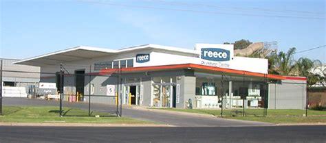 Www Reece Plumbing by Commercial Designs Studio Design Gallery Best Design