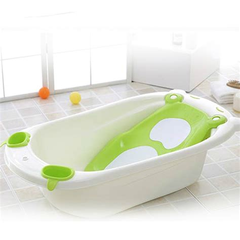 bathtub seat for baby baby newborn baby bath tub seat adjustable baby bath tub