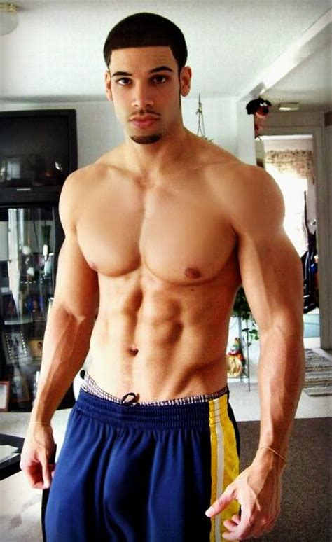 nicly trimmed crotch bulgespotter on twitter quot enriquegives the perfect