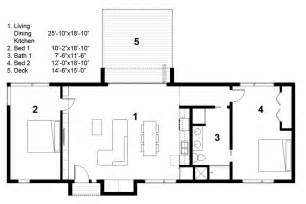 1 bedroom cabin plans bedroom ideas one bedroom cabin floor plans inspiration bedroom ideas