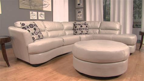 Berkline Sectional Sofa Berkline Andlynn Sofa Reviews Infosofa Co
