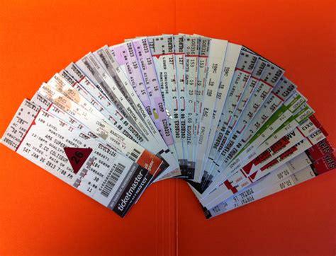 Giveaway Tickets - free sx ticket giveaway freestone raceway