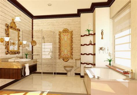 southwestern designs southwestern bathroom design ideas