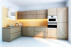 what are the best kitchen cabinet designs for 2015