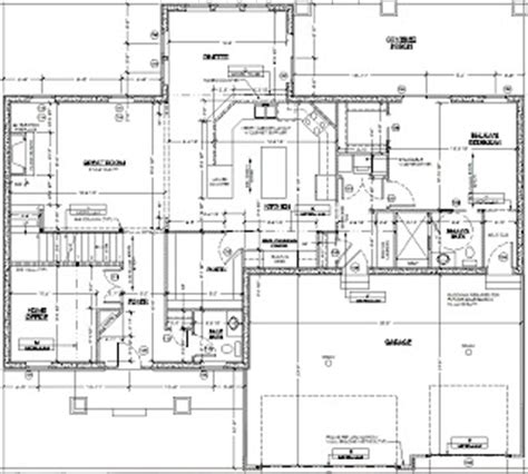 amish floor plans 28 images amish house plans studio