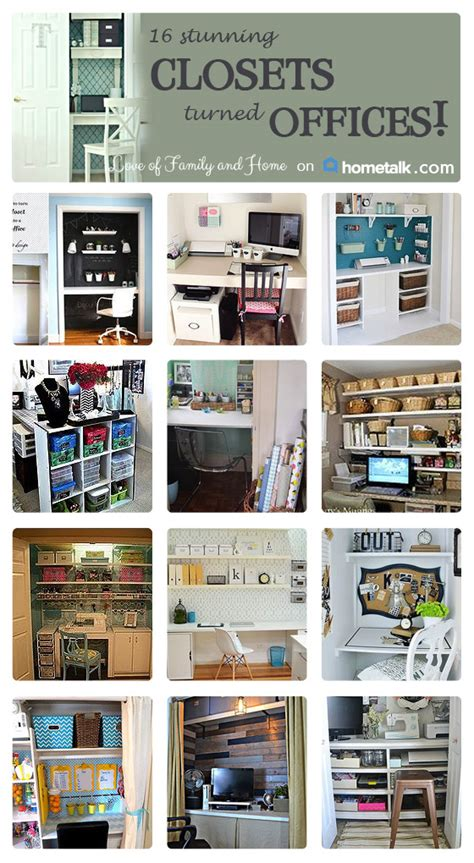 Closet Post Office by Closet Turned Office On Closet Office Marvel