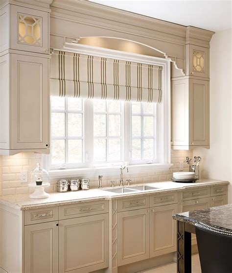 kitchen cabinet treatments best 25 window coverings ideas only on pinterest
