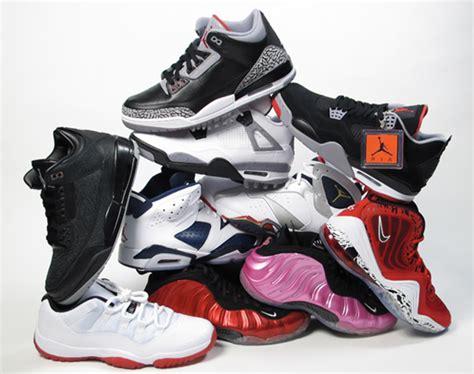 moe sneaker spot 2012 releases available again for moe s sneaker