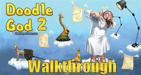 doodle god wiki pirate doodle god 2 walkthrough doodle god 2 guide list of